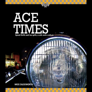 ACE TIMES