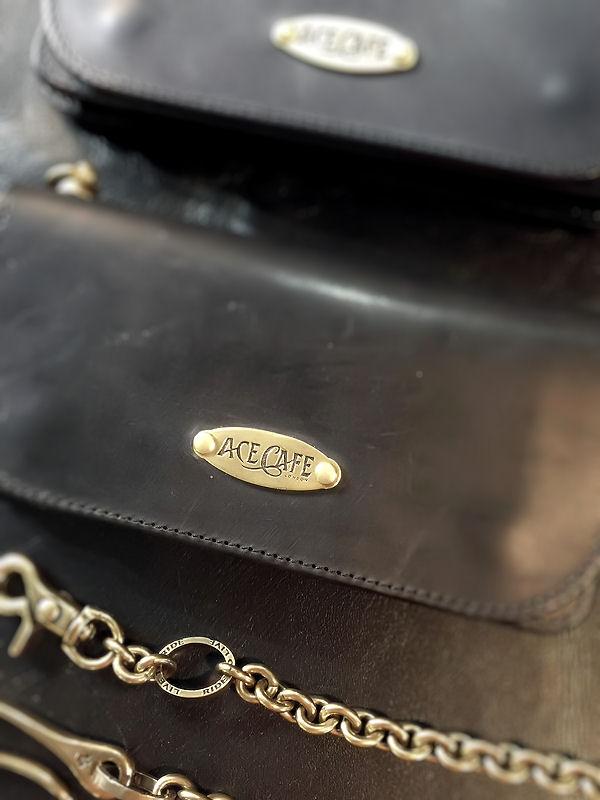 gc purse