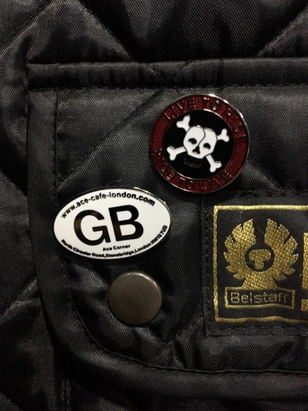 ポケット-768x1024