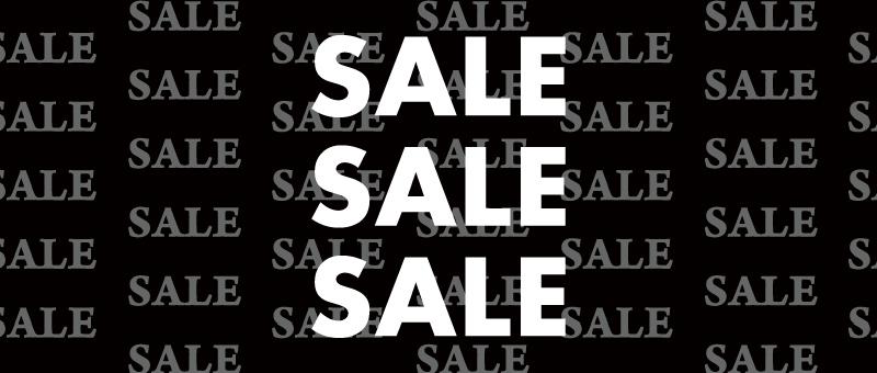 sale-black
