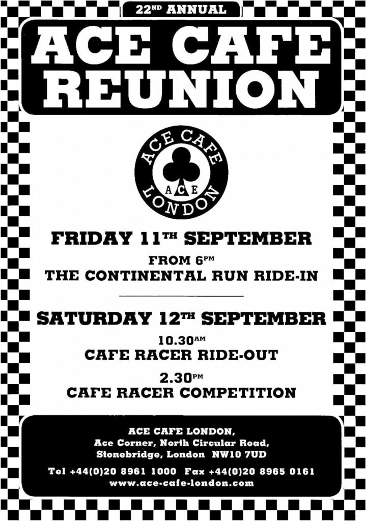 reunion2015